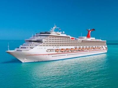 Cruise Ship Info Old San Juan